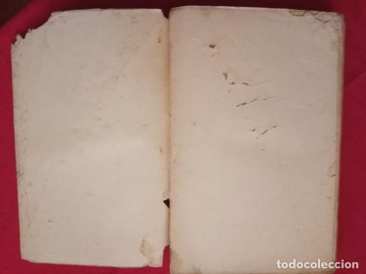 Libros antiguos: HISTORIA DEL MONASTERIO DE YUSTE- DOMINGO DE G. Mª ALBORAYA 1906. - Foto 7 - 150241298