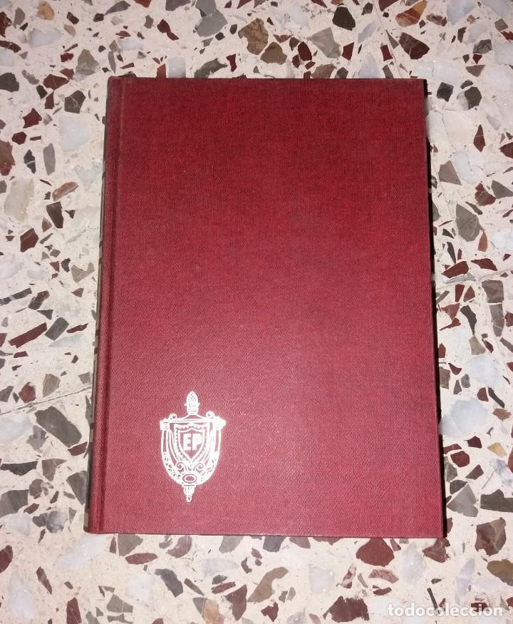 LIBRO. LAS RUINAS DE PALMIRA. CONDE VOLNEY, ED. PETRONIO, 1970. NUEVO (Libros Antiguos, Raros y Curiosos - Pensamiento - Otros)