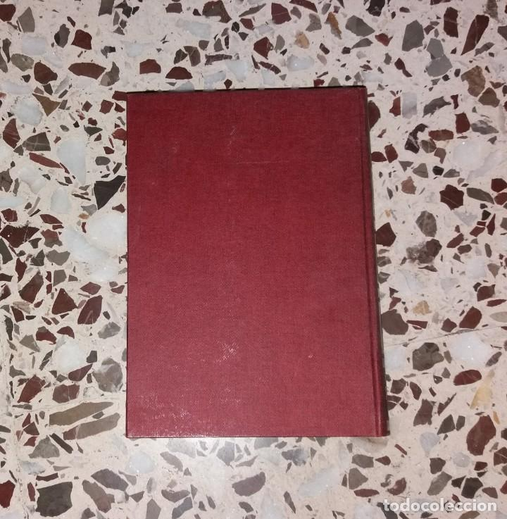 Libros antiguos: Libro. Las ruinas de Palmira. Conde Volney, Ed. Petronio, 1970. Nuevo - Foto 5 - 150693998