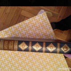 Libros antiguos: EDICIÓN NUMERADA DE LUJO POESÍAS CASTELLANAS DE GARCILASO DE LA VEGA. Lote 151513422