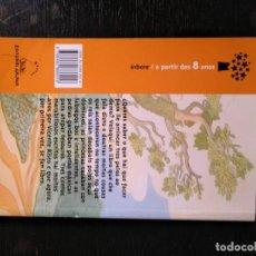 Libros antiguos: TRES CONTOS MARABILLOSOS - VICENTE RISCO. Lote 268946939