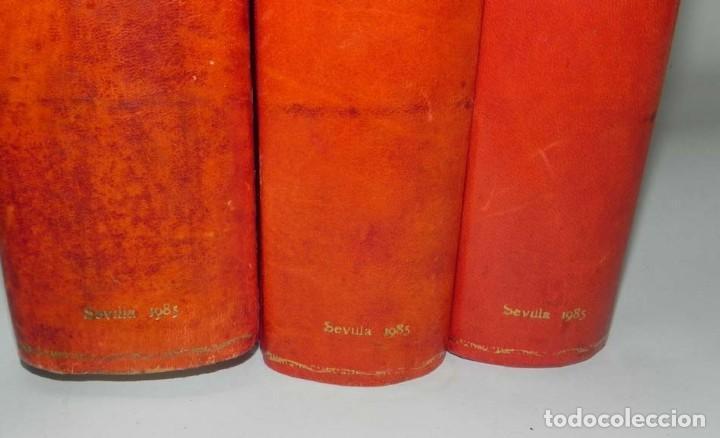 Libros antiguos: José Luis PORRAS CAMUÑEZ, La posición de la Iglesia y su lucha por los derechos del indio filipino - Foto 3 - 151948702