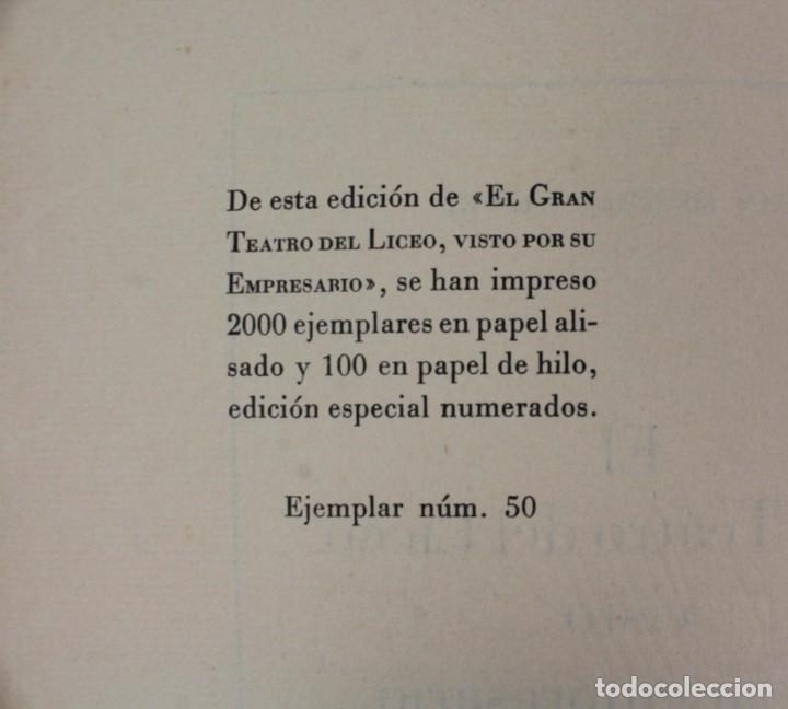 Alte Bücher: L-2366 HISTOIRE DE LA COMPAGNIE GENERALE TRANSATLANTIQUE. ROGER VERCEL.ED METIERS GRAPHIQUE AÑO 1955 - Foto 7 - 152004498