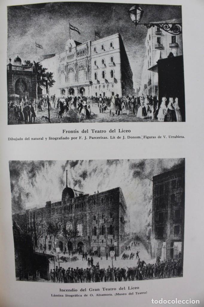 Alte Bücher: L-2366 HISTOIRE DE LA COMPAGNIE GENERALE TRANSATLANTIQUE. ROGER VERCEL.ED METIERS GRAPHIQUE AÑO 1955 - Foto 9 - 152004498