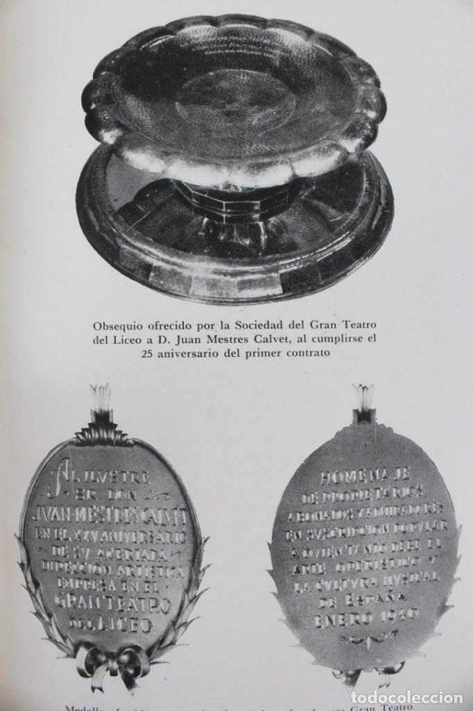 Alte Bücher: L-2366 HISTOIRE DE LA COMPAGNIE GENERALE TRANSATLANTIQUE. ROGER VERCEL.ED METIERS GRAPHIQUE AÑO 1955 - Foto 10 - 152004498