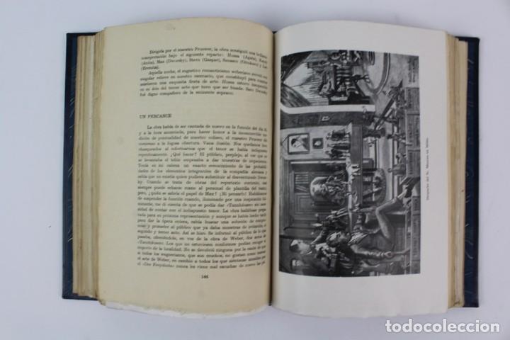 Alte Bücher: L-2366 HISTOIRE DE LA COMPAGNIE GENERALE TRANSATLANTIQUE. ROGER VERCEL.ED METIERS GRAPHIQUE AÑO 1955 - Foto 11 - 152004498