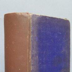Alte Bücher - 19331.- TERRA MELIDE. VV.AA. SEMINARIO DE ESTUDIOS GALEGOS. V. RISCO. OTERO PEDRAYO... - 152336710
