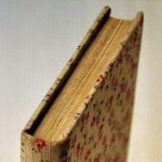 Libros antiguos: NOVELAS MARÍTIMAS. EPISÓDIOS DA VIDA DO MARINHEIRO A BORDO - BRANCO, F. (COMANDANTE) (PORTUGUES). Lote 152983304