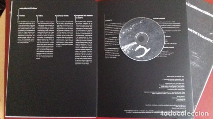 Libros antiguos: El Bulli Vol. [3, III] ( 1998 - 2002). Ferran Adrià / Albert Adrià / I Juli Soler. - Foto 4 - 153119562