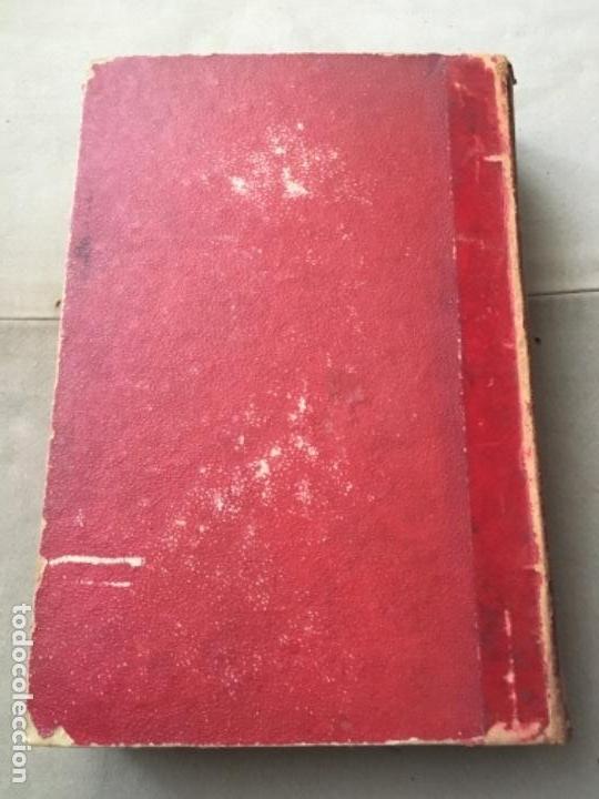 Libros antiguos: HISTORIA DE LA PROSTITUCIÓN - AÑO 1877 - P. DUFOUR - LÁMINAS DE EUSEBIO PLANAS - Foto 6 - 153259870