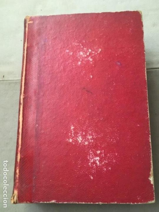 Libros antiguos: HISTORIA DE LA PROSTITUCIÓN - AÑO 1877 - P. DUFOUR - LÁMINAS DE EUSEBIO PLANAS - Foto 10 - 153259870