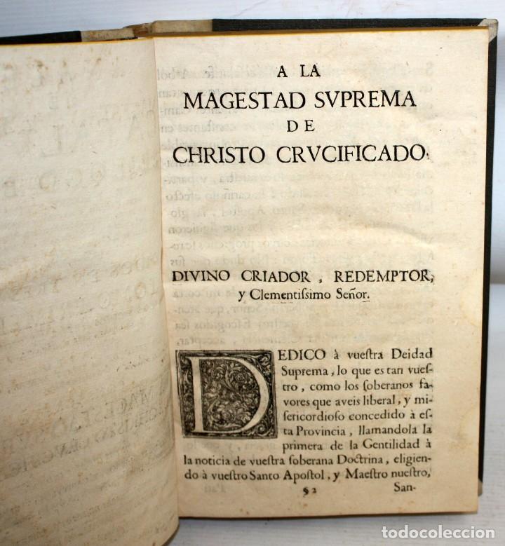 Libros antiguos: ANALES DE CATALUÑA Y EPILOGO BREVE DE LOS PROGRESSOS, Y FAMOSOS HECHOS DE LA NACION CATALANA. 1709 - Foto 5 - 153271170
