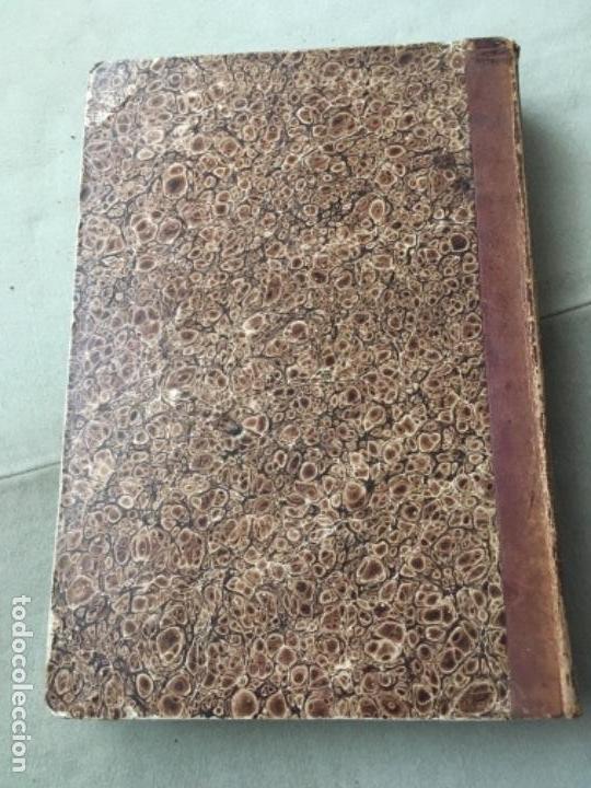 Libros antiguos: LOS VALENCIANOS PINTADOS POR SI MISMOS. VALENCIA 1859. - Foto 3 - 153538358