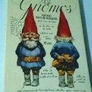 Libros antiguos: LOS GNOMOS. Lote 153907142