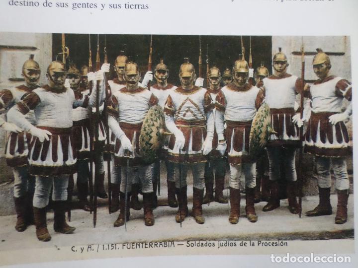 Libros antiguos: SAN SEBASTIAN EN LA TARJETA POSTAL - Foto 27 - 153927910