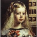 Libros antiguos: FANTÁSTICO LIBRO , LA GUÍA DEL MUSEO DEL PRADO EDICIÓN CON FOTOGRAFÍAS A TODO COLOR. Lote 153939382