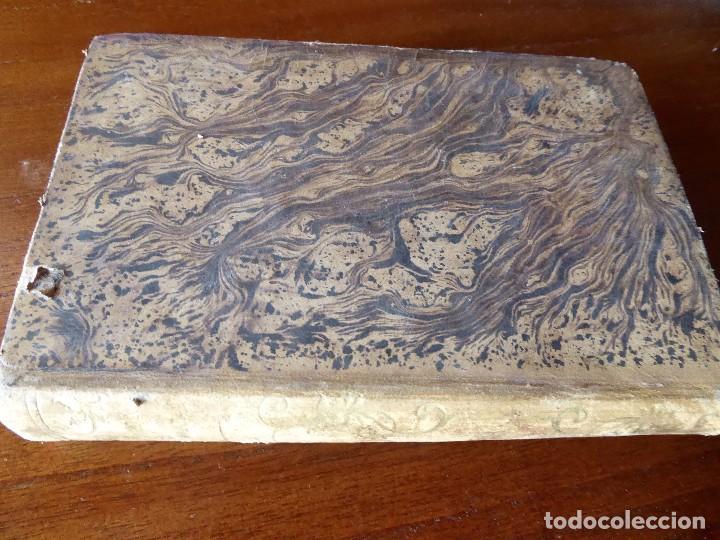 Libros antiguos: L-5269. ELEMENTOS DE HISTORIA NATURAL. MILNE EDWARDS Y AQUILES COMTE. 3 TOMOS. BARCELONA AÑO 1846. - Foto 11 - 154007630