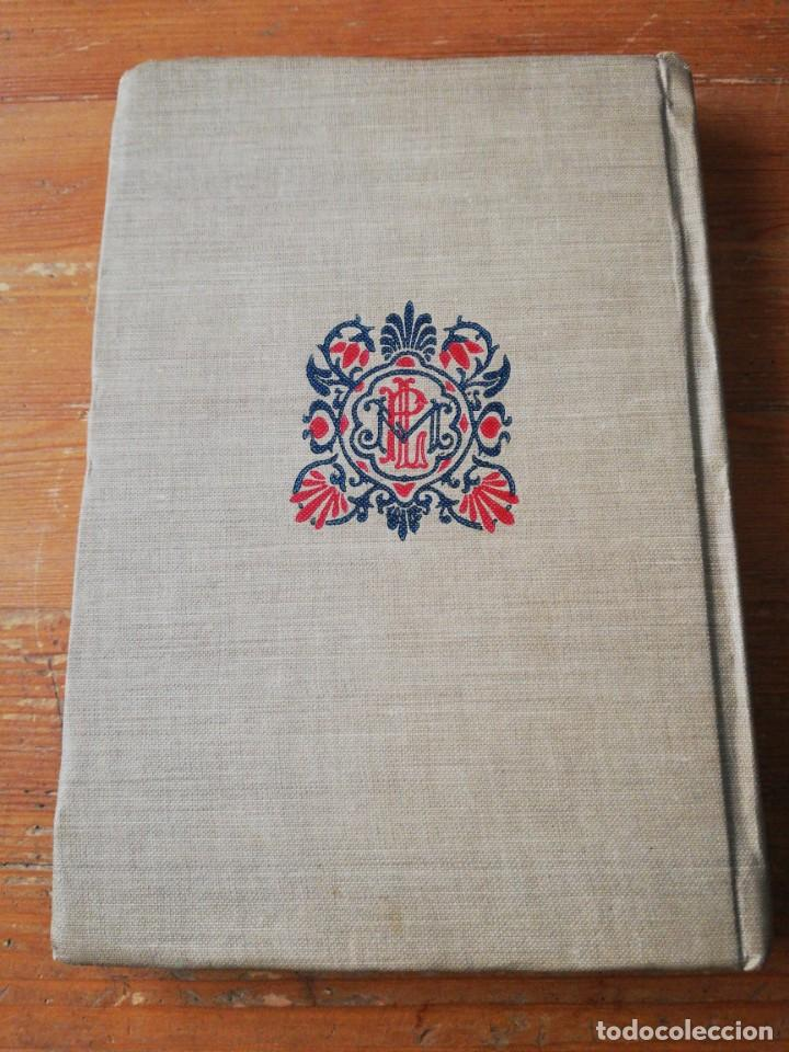 Libros antiguos: Nociones de Historia de Cuba. Vidal Morales y Morales. La Habana. 1904. - Foto 2 - 154097630