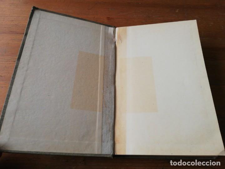 Libros antiguos: Nociones de Historia de Cuba. Vidal Morales y Morales. La Habana. 1904. - Foto 4 - 154097630