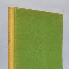 Libros antiguos: 1920.- ZALACAIN EL AVENTURERO. PIO BAROJA. Lote 154203674