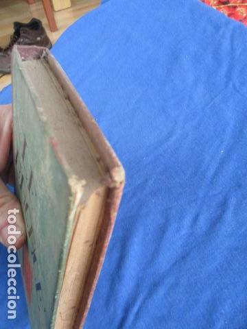 Libros antiguos: LE BAGAGE LITTERARIRE DE LA JEUNE FILLE (EN FRANCES) - Foto 5 - 154432614