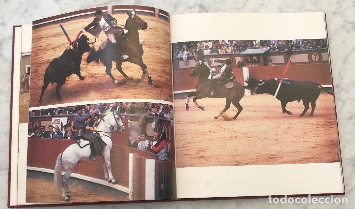 Libros antiguos: Caballos en España(26€) - Foto 4 - 154476874