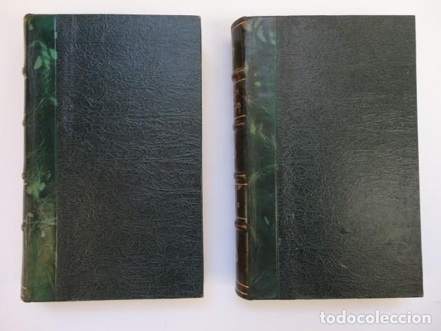 Libros antiguos: Baltasar Gracián - El Criticón,..,revisada por Julio Cejador - Renacimiento, 1913-1914. - Foto 11 - 154548182
