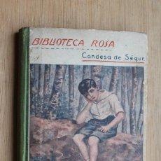 Libros antiguos: LIBRO. Lote 154976966