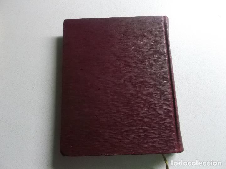 Libros antiguos: HISTORIAS DE SHAKESPEARE COLECCION ARALUCE 1927 - Foto 2 - 155018190