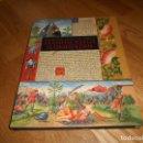 Libros antiguos: MANUSCRITOS ILUMINADOS FE THE HISPANIC SOCIETY OF AMERICA. Lote 155060758