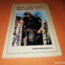 Libros antiguos: BERLÍN, A VIDA O MUERTE - MIGUEL EZQUERRA (GARCÍA HISPÁN, 1999). . Lote 155229370