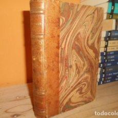 Libros antiguos: FABIOLA O LA IGLESIA DE LAS CATACUMBAS / CARDENAL WISEMAN. Lote 155299086