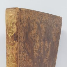 Libros antiguos: LA ASAMBLEA ESPAÑOLA DE 1854 Y LA CUESTIÓN RELIGIOSA. MADRID. 1855.. Lote 155590882