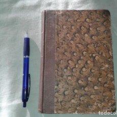 Libros antiguos: M. ARANAZ CASTELLANOS, MARI-CATA,1924. Lote 155665550