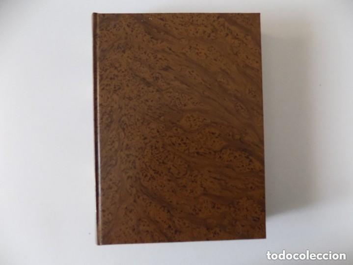 Libros antiguos: LIBRERIA GHOTICA. LA COCINA PRÁCTICA POR PICADILLO.1926. FOLIO. CONSERVA PORTADA Y CONTRAPORTADA - Foto 3 - 155814826