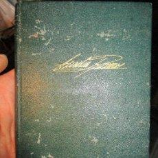 Libros antiguos: LIBRO ANTIGUO ALICANTE 1944 AURELIA RAMOS CUENTOS Y POESIAS FIRMA. MANUSCRITA AUTORA DEDICATORIA. Lote 155834930
