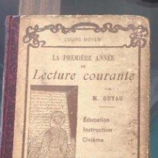 Libros antiguos: LIBRO. Lote 155890465