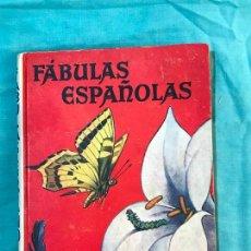 Libros antiguos: PINOCHO EN LA CHINA. CUENTOS DE CALLEJA EN COLORES. SERIE PINOCHO Nº 2.. Lote 155901286