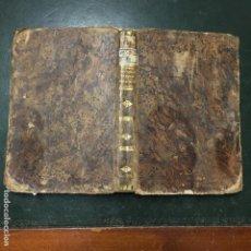 Libros antiguos: LOS NIÑOS PINTADOS POR ELLOS MISMOS, AÑO 1841 POR MANUEL BENITO AGUIRRE. Lote 156550022