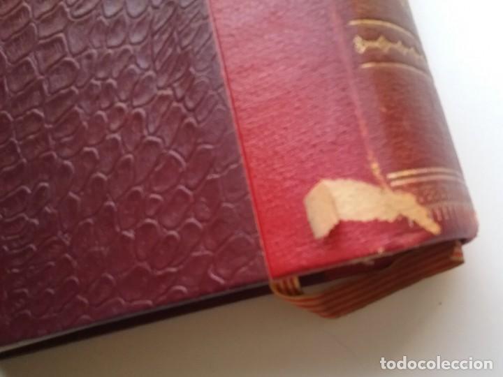 Libros antiguos: GEOGRAFIA GENERAL DE CATALUNYA PROVINCIA 4 VOL. F. CARRERAS Y CANDI PRINCIPIOS S. XX - Foto 21 - 156621922