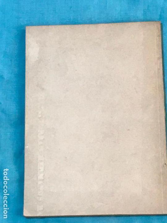 Libros antiguos: IMPRESIONES Y RECUERDOS DE UN VIAJE POR EL NORTE DE ITALIA. - DÍEZ DE REVENGA, Emilio. - Foto 4 - 156828942