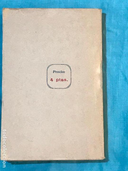 Libros antiguos: ¡Cajines y Albares!...Romances murcianos, soflamas y bandos - Frutos Baeza, José - Foto 3 - 156829934