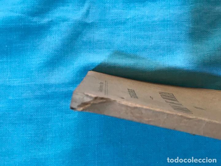 Libros antiguos: miscelania cosas de murcia,1902 , javier fuentes y ponte - Foto 3 - 156838290