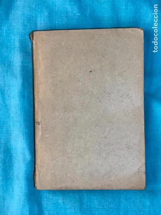 Libros antiguos: miscelania cosas de murcia,1902 , javier fuentes y ponte - Foto 4 - 156838290