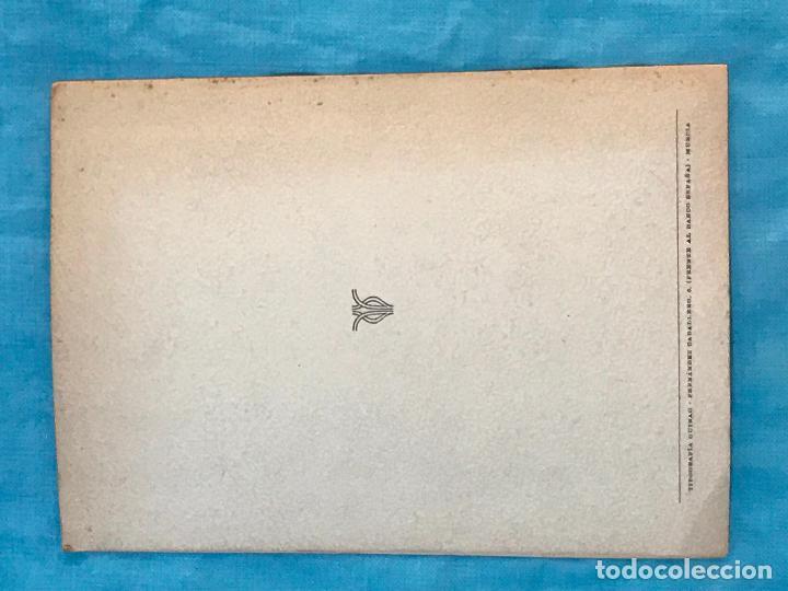 Libros antiguos: El Carro de la Alegría : comedia en un acto (1921) - Sierra, Dionisio, 1887-1930 - Foto 3 - 156849618