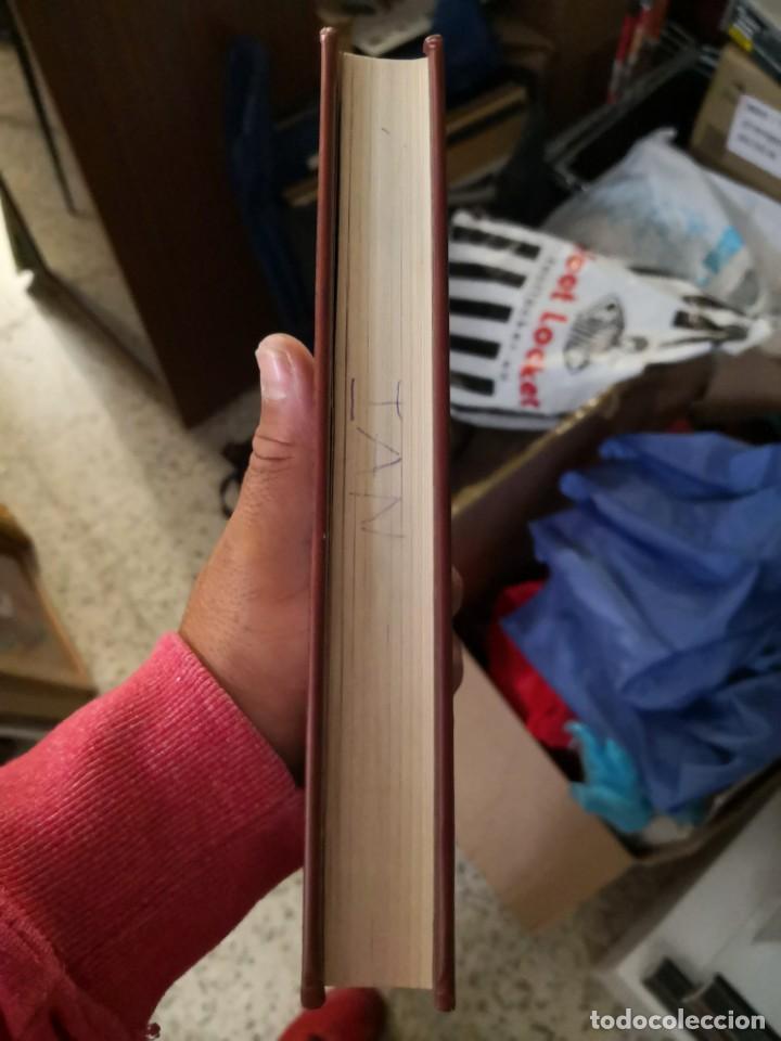 Libros antiguos: DIARIO DE GREG (DE JEFF KINNEY) nº7: buscando plan - Foto 3 - 171141849