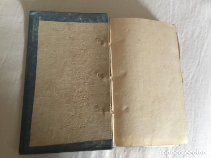 Libros antiguos: Carpintería.Manuel du charpentier, Paris 1834 Hanus - Foto 14 - 157328190