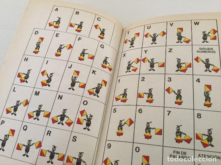Libros antiguos: Walt Disney – Biblioteca de los jóvenes castores Nº 1 – Planeta de Agostini – 1988 - Foto 9 - 157334186