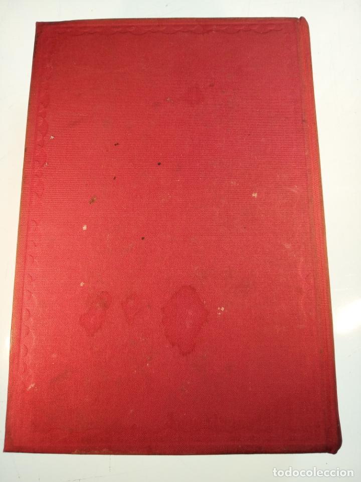 Libros antiguos: Enciclopedia culinaria. La Cocina completa. Espasa-Calpe. María Mestayer de Echagüe. 1982 - Foto 14 - 157364386