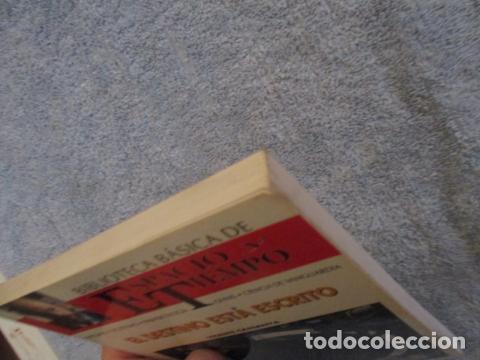 Libros antiguos: EL DESTINO ESTÁ ESCRITO - Cassanya, Vicente / MUY BUEN ESTADO - Foto 4 - 157501686